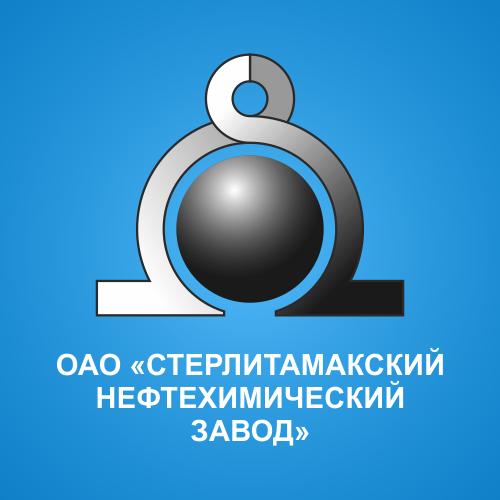 Партнер - Центр технологий Лантан